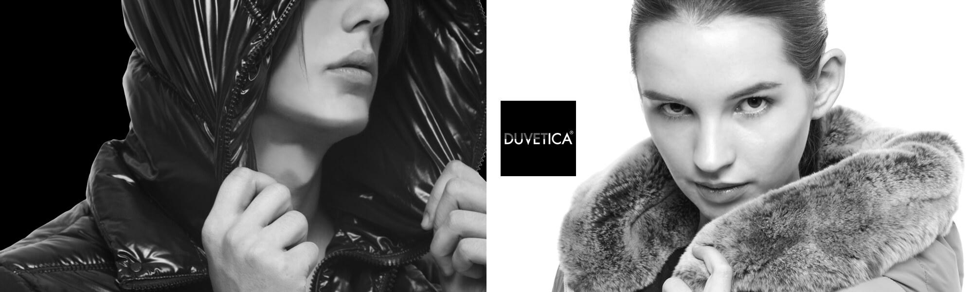 duvetica blog